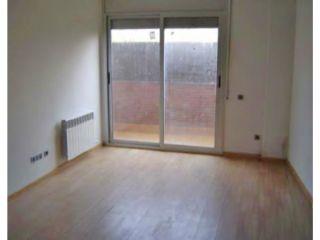 Piso en venta en Balsareny de 53  m²