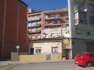 Otros en venta en Sant VicenÇ Dels Horts de 115  m²