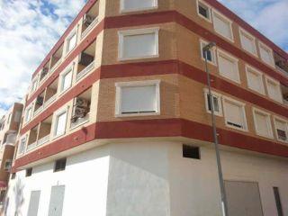 Piso en venta en Montesinos (los) de 131  m²