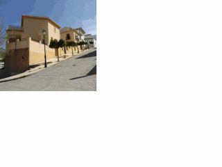 Chalet en venta en Arjona de 130  m²
