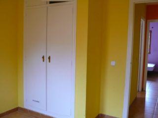 Chalet en venta en Calp de 88  m²