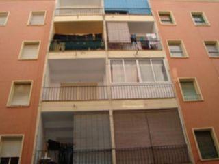 Piso en venta en Gandia de 83  m²