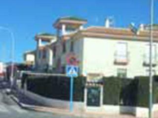 Chalet en venta en Torrevieja de 53  m²