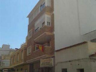 Piso en venta en Torrevieja de 113  m²