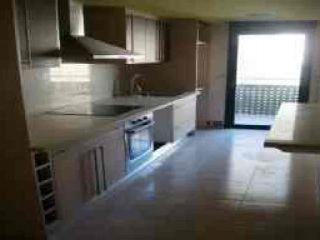 Piso en venta en AvinyÓ de 147  m²