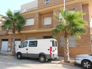 Unifamiliar en venta en Albalat Dels Sorells de 215  m²