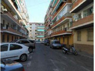 Piso en venta en Alicante/alacant de 81  m²