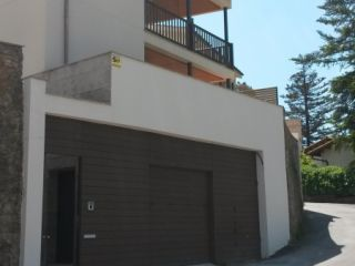 Chalet en venta en FigarÓ-montmany de 331  m²