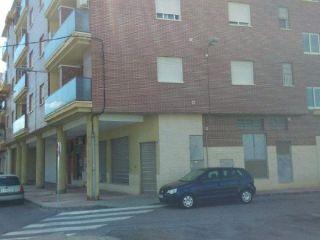 Local en venta en Ramos, Los de 95  m²