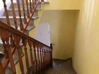 Chalet en venta en Arguayo de 214  m²
