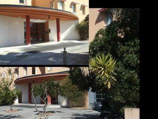 Piso en venta en Granada de 39  m²