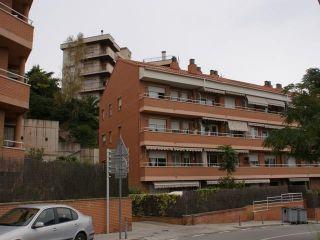 Piso en venta en Corbera De Llobregat de 77  m²