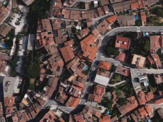 Piso en venta en Sant Feliu De Codines de 95  m²