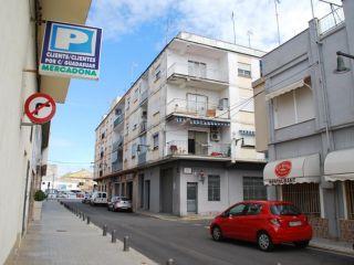 Piso en venta en Alcudia (l\') de 90  m²