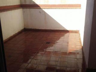 Piso en venta en Sant Feliu De Guixols de 67  m²
