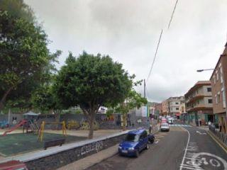Garaje en venta en Finca España de 10  m²
