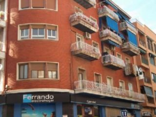 Piso en venta en Gandia de 95  m²