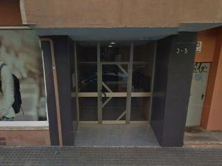 Garaje en venta en Sabadell de 20  m²
