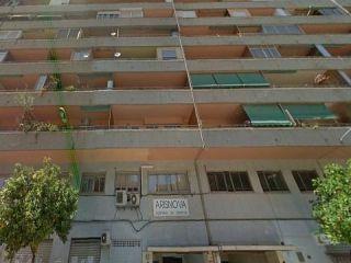 Garaje en venta en Valencia de 22  m²