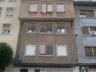 Piso en venta en Monzon de 51  m²
