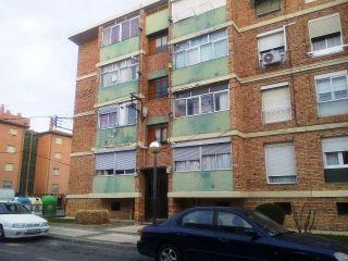Piso en venta en Huesca de 54  m²