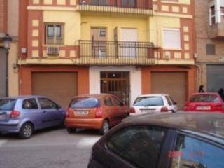 Local en venta en Valencia de 77  m²