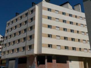 Local en venta en Vilalba de 1092  m²
