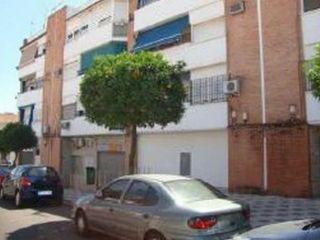 Local en venta en Cordoba de 94  m²
