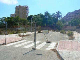 Otros en venta en Alicante/alacant de 1841  m²