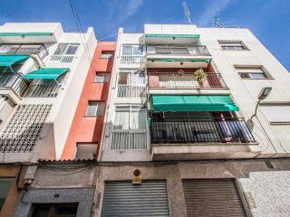 Piso en venta en Caravaca De La Cruz de 99  m²