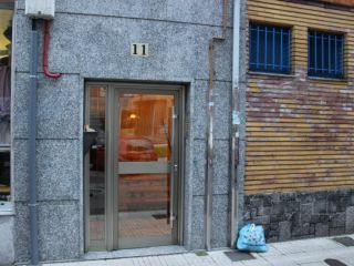 Piso en venta en Entregu (l\')/entrego (el) de 71  m²