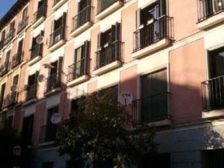Local en venta en Madrid de 217  m²