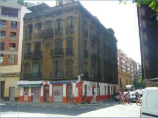 Otros en venta en Valencia de 552  m²