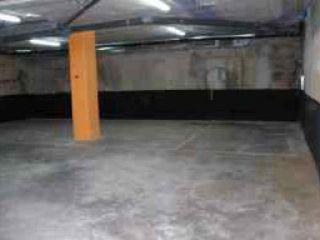 Garaje en venta en Sabadell