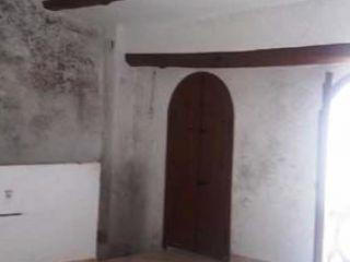 Chalet en venta en Fatarella (la) de 429  m²