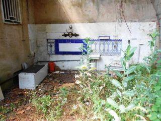 Chalet en venta en FigarÓ-montmany de 418  m²