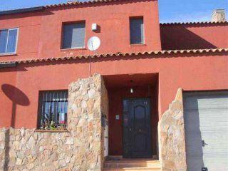 Chalet en venta en Villar De Olalla de 372  m²