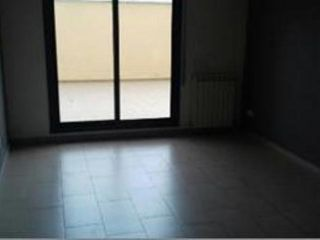 Piso en venta en Vilallonga Del Camp de 88  m²
