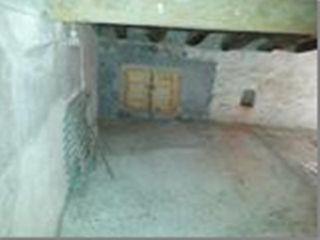 Garaje en venta en Alforja de 146  m²