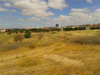 Otros en venta en Badajoz