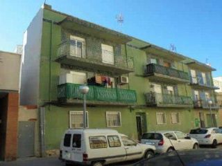 Local en venta en Vila-seca de 11  m²