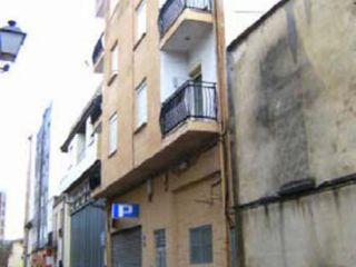 Local en venta en Gandia de 170  m²