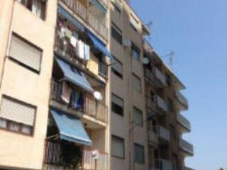 Piso en venta en Villajoyosa/vila Joiosa (la) de 0  m²