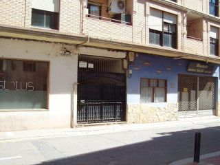 Local en venta en Alberite de 59  m²