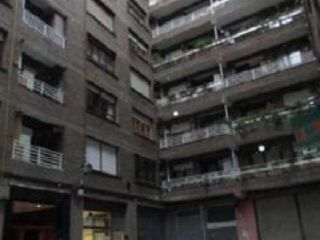 Local en venta en Arizgoiti de 28  m²
