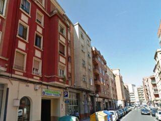 Piso en venta en Logroño de 70  m²