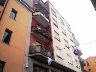 Piso en venta en Logroño de 52  m²