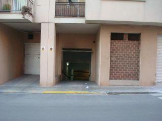Garaje en venta en Santpedor de 20  m²