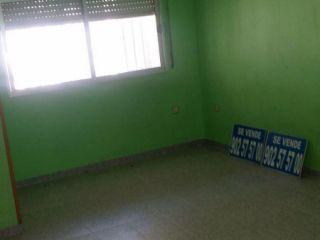 Chalet en venta en Norias (las) de 43  m²