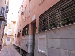Piso en venta en Almeria de 0  m²
